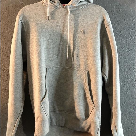 Champion Other - champion hoodie